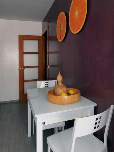 cocinas (2)